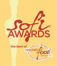 sofiawards