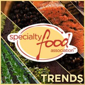 specialty food 01