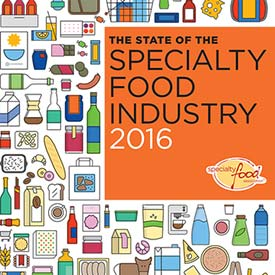 specialtyfood 2016