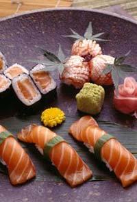 storm seafood
