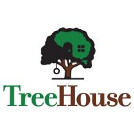 treehousefoodslogo
