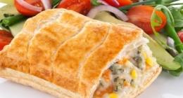 vegetable-slice 2