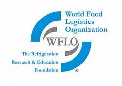 wflo logo