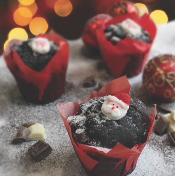 December Growth Promises Christmas Cheer for UK Frozen Food Sector
