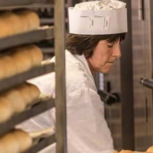 Tesco's Coming Bakery Revamp Means More Bake-off, Fewer Bakers