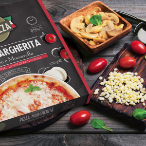 Aksìa Private Equity Specialist Takes Big Slice of Valpizza Business in Italy
