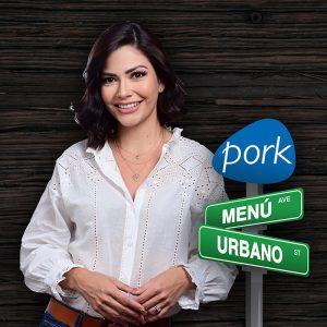 Menú Urbano Highlights Appetite for Pork Among Latin Street Food Lovers