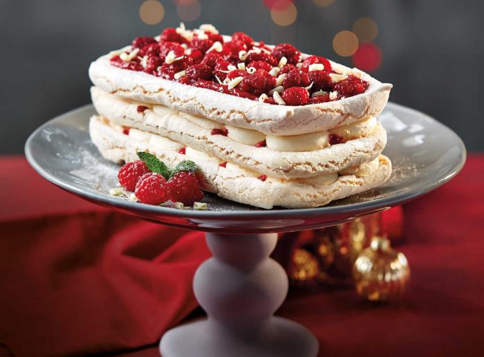 Store Brands On Bfff Best New Dessert Ice Cream Confectionery Retail Product Shortlist Frozen Foods Biz