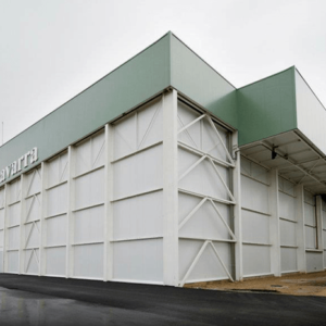 Lineage Enters Spanish Market with Frinavarra and Frioastur Acquisitions